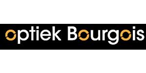 logo_bourgois