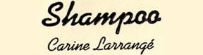 logo_shampoo