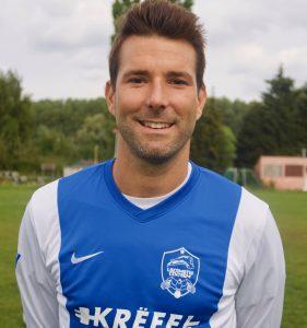 Danny Bulens