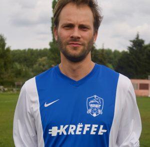 Niels Janssens