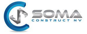 Soma Construct NV