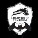 Lokomotiv Centrum